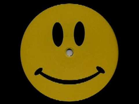 1988 1989 old school acid house smiles youtube for Classic house music 1988