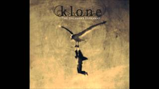 KLONE THE DREAMER'S HIDEAWAY FULL ALBUM 2012