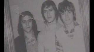 Iris - Corabia cu pânze [înregistrare originală 1978 / live Iris 25 de ani - Mătase albă 2002] Mp3