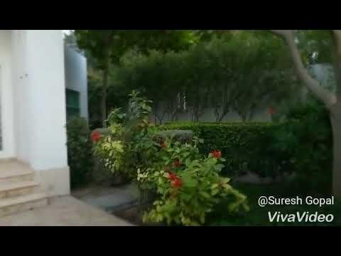 Saar luxury 4 bedrooms villa with private pool exclusive