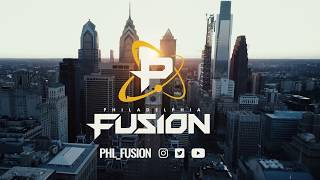 Fusion Spotlight: carpe