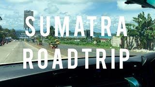 Video Sumatra Roadtrip (Lampung - Palembang - Jambi) 2016 / GoPro download MP3, 3GP, MP4, WEBM, AVI, FLV Oktober 2018