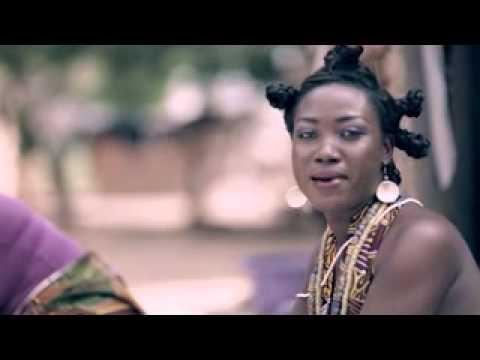Ghana's Most Beautiful Season IX