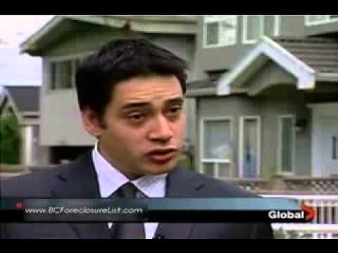 Foreclosures Canada - Foreclosure Listings in BC, Alberta, Ontario