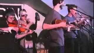 Video Beirut - Postcards from Italy (Live) download MP3, 3GP, MP4, WEBM, AVI, FLV Agustus 2018