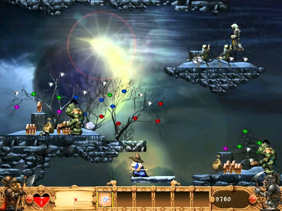 Brave dwarves 2 gold full version free download pc