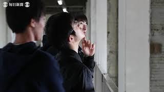東日本大震災:津波の脅威物語る「遺構・伝承館」が開館 宮城県気仙沼