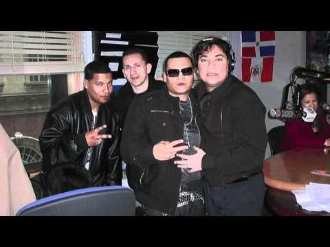 La Cita - Esko Mp Music | www.ClockGrindMusik.com