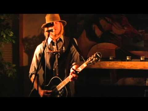 Todd Snider Enjoy Yourself