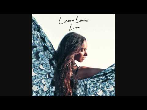 Leona Lewis - Power