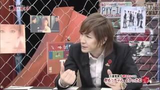 小室哲哉が秋元康、AKB48について語る