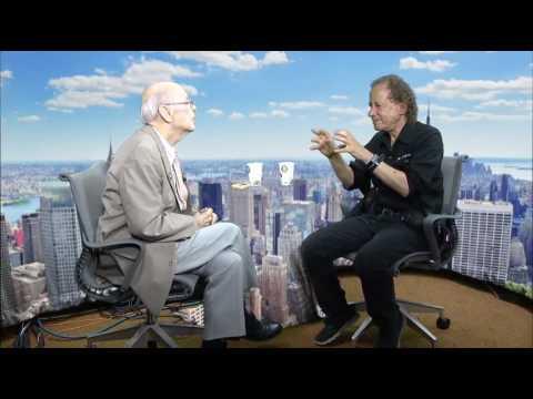 Howard Bloom HD (Origianl air date 08-25-6