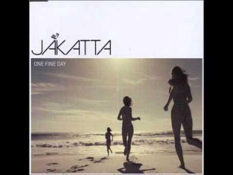 Клип Jakatta - One Fine Day (Cicada Remix)