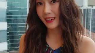 181102 SCMP Style Instagram Jessica