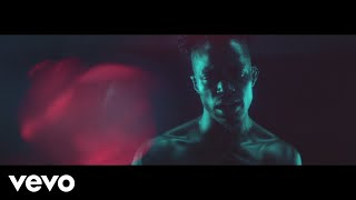 Dalton Harris - Cry (Official Video)