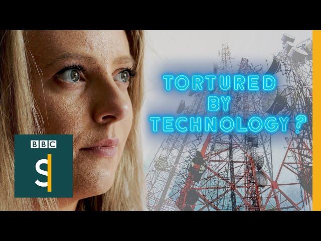 Electrosensitivity: Tortured By Technology? (Short Documentary) ¦ BBC Stories