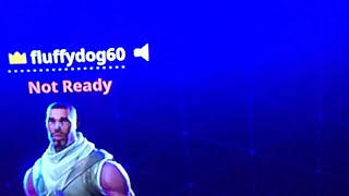 LOOKING FOR FIRST WIN ~ FORTNITE LEVEL 40+ ~ SUBSCRIBER GOAL 178/200