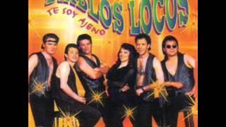 Diablos locos - Santa Cecilia