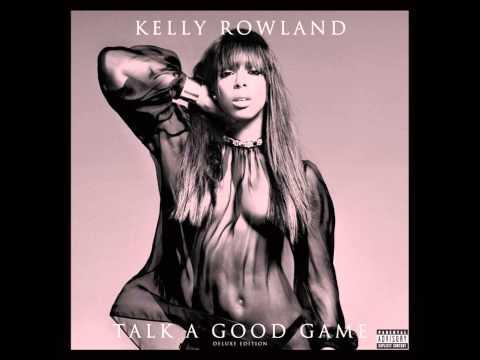 Kelly Rowland  I Remember