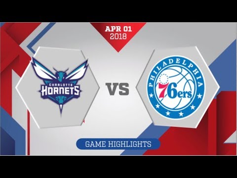 Simmons' 20 points, 15 assists, Sixers beat Hornets 119-102