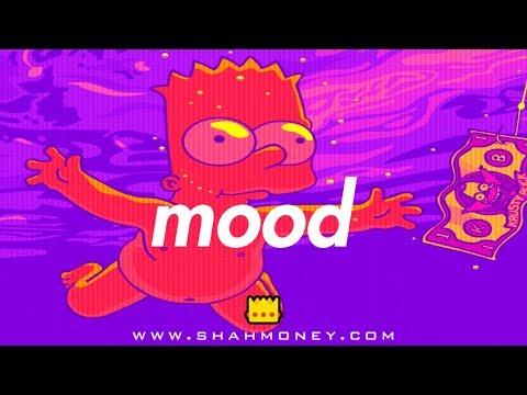 Смотреть видео mood pictures