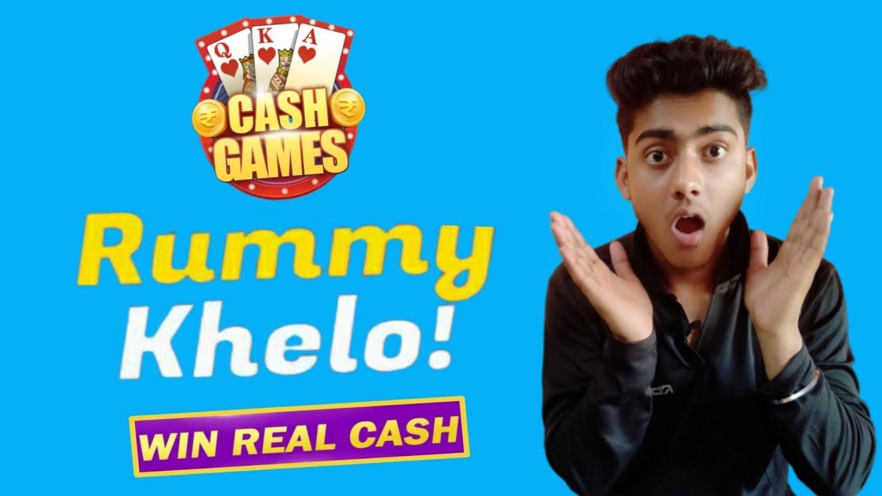 Khelo Jeeto Online Lottery
