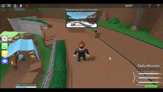 I'm really bad in roblox minigames