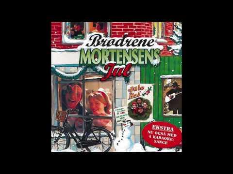 Sofie Lassen Kahlke - En dag i december (Brødrene Mortensens Jul)