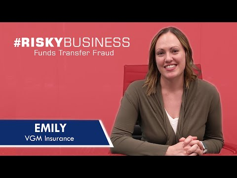 Funds Transfer Fraud: What You Need To Know thumbnail