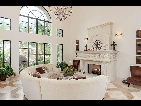 Awesome Fireplace Design Ideas Home Fireplace Decorations