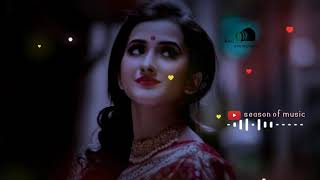 Dil Bechara instrumental mp3 Ringtone Download Now
