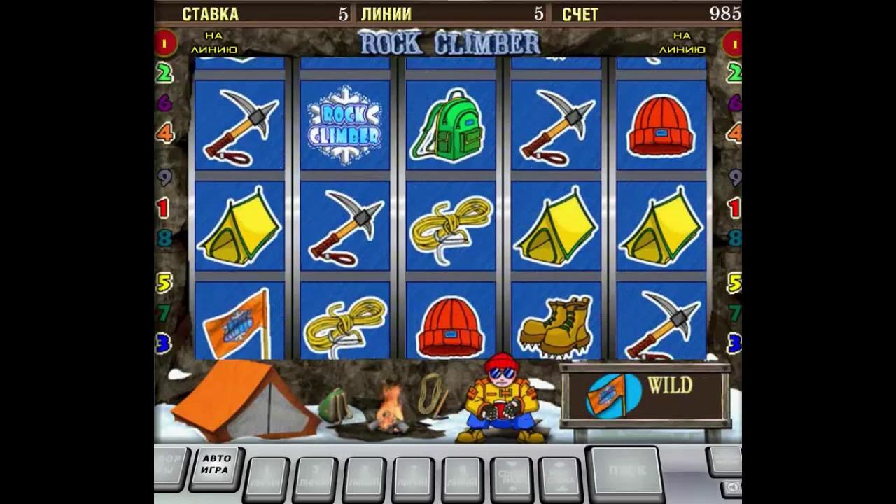 Карточная игра warhammer 40000