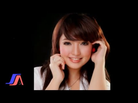 Manda Cello - Sayang Ga Sayang (Official Audio)