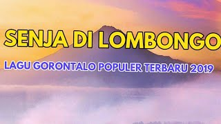 Download Video SENJA DI LOMBONGO-BENNY PANJAITAN|LAGU GORONTALO MP3 3GP MP4