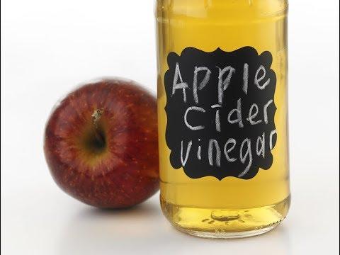 cranberry-juice-with-apple-cider-vinegar-(recipe)-/-natural-master-no.1