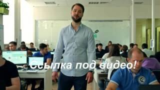 видео Срочный выкуп авто Новокузнецк