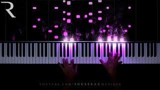 Baixar Liszt - Liebestraum No. 3 (Love Dream)