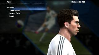 Pro Evolution Soccer 2013 - Patch 5.0 : Season 13/14 [CZ]