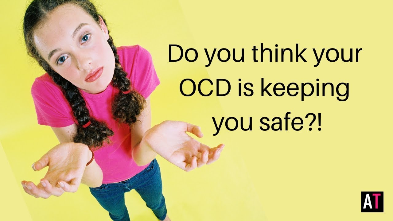Why Does My Child Have Ocd How Can I >> Ocd In Children Are You Completely Missing The Signs