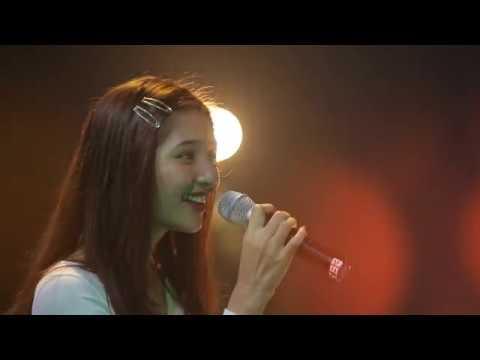 Breakout Showcase - Rizky Febian & Mikha Tambayong - Berpisah Itu Mudah