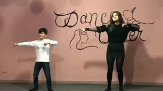 Dance 🔱 music : Stanga Video