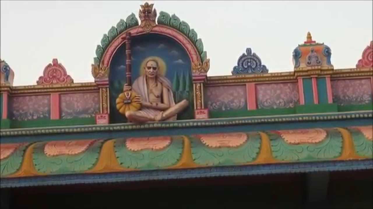 Sri Venkaiah Swamy Venkaiah swamy Golagamudi YouTube