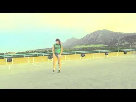 Andrew Bon Bosher - Diesel (Original Mix) | Shuffle