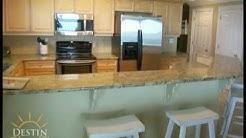 Crystal Beach condo for sale in Destin, FL