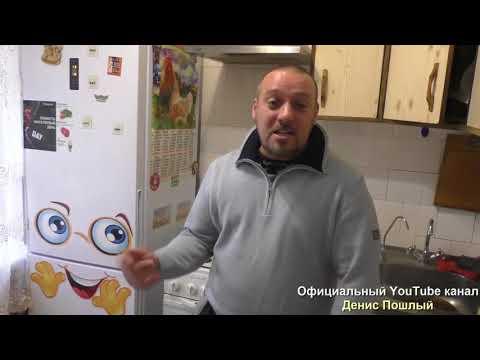 Полицейский с Рублёвки в Бескудниково (2017, сериал, 1
