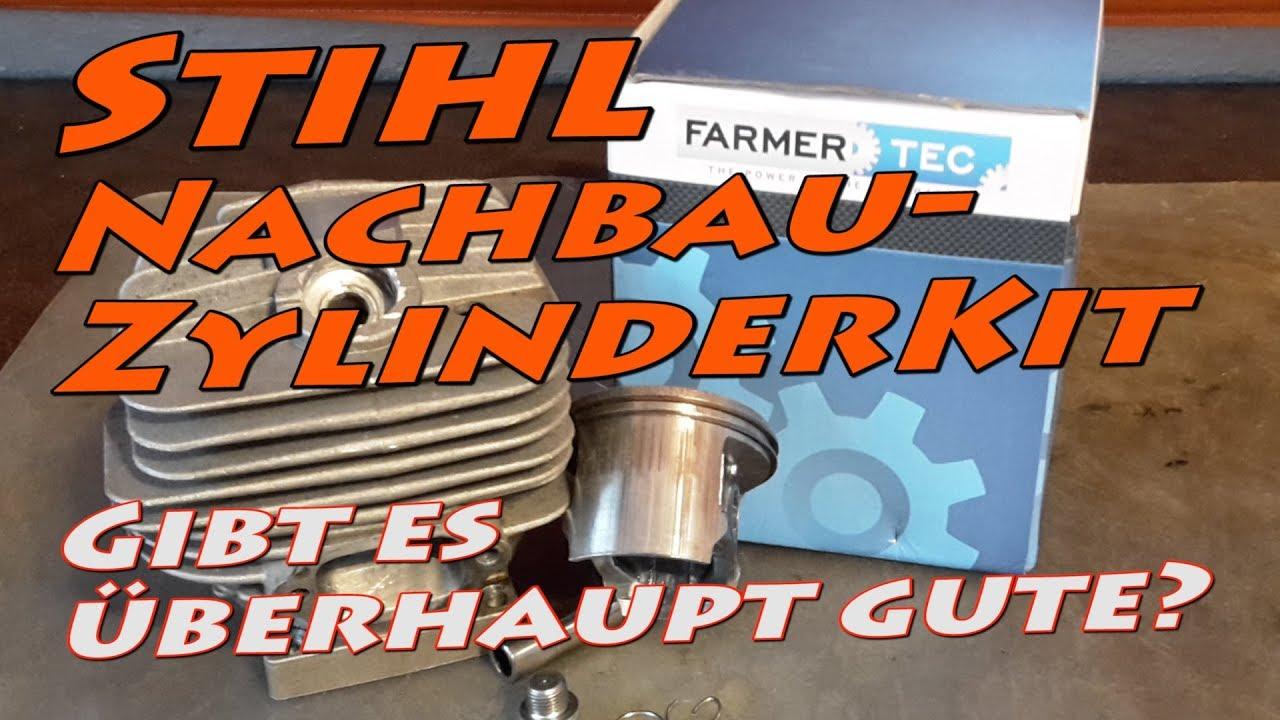 032 Gashebel 2-Takt Motorenteile 029 Feder f Stihl Schenkelfeder f 028