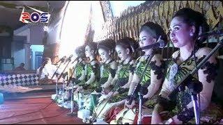 Wayang Kulit Dalang Kukuh Full Manggung di Jerukagung Kebumen