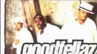 GoodFellaz Nothing at all