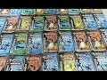 Opening A Pokemon Generations Booster Box! Part 1