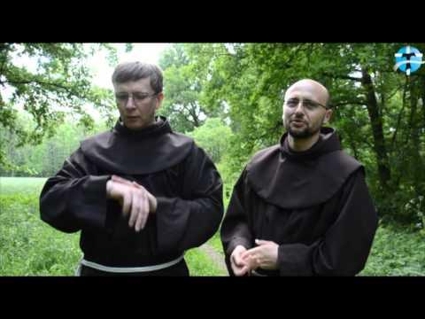 bEZ sLOGANU2 (213) Przenieśli księdza do innej parafii /(Eng subtitles) Priest moved to other parish